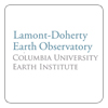 Columbia University Lamont-Doherty Earth Observatory logo