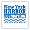 New York Harbor Foundation logo